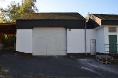 25_garage