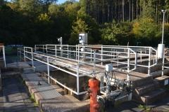 4_prozesswasserstreckungsbecken