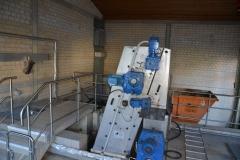 2_rechengebäude