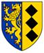Gemeinde Burbach