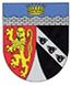 Gemeinde Herdorf