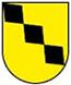 Gemeinde Neunkirchen